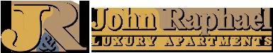 John Raphael Luxury Apartments and Hotel Apartments at Mytilene Lesvos Greece | Πολυτελή Διαμερίσματα στη Μυτιλήνη Ξενοδοχείο Διαμερισμάτων στη Λέσβο | Mytilene Lesvos Yunanistan'da Lüks Apartmanlar ve Otel Daireleri